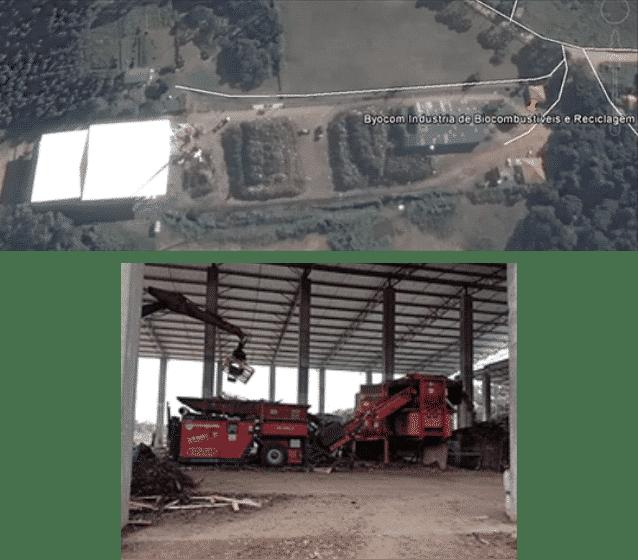 sobre-a-empresa-byocom-biomassa