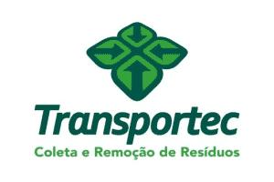 TRANSPORTEC -